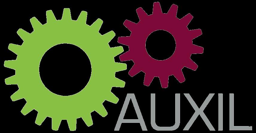 auxil-logoB6E4F670-F2A3-07BD-088C-645C4CF888F8.png