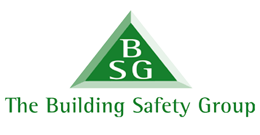 bsg-logo87A5921E-77D0-E68D-FF63-06B1AE74416C.png