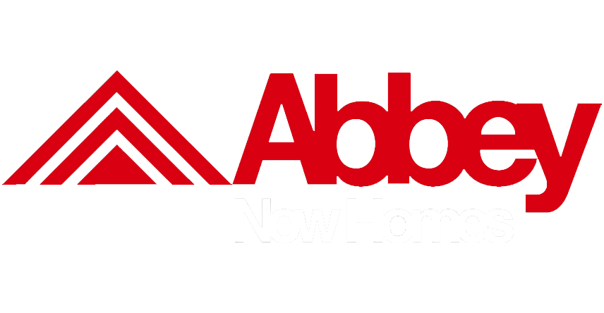 abbey-logos8CCF397E-24DB-4EE0-8A26-F0CC3A2891D5.png