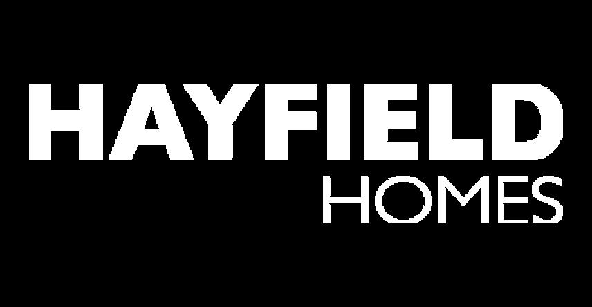 hayfield-logos33207B47-BEAA-5388-2D47-178D47DE8D36.png