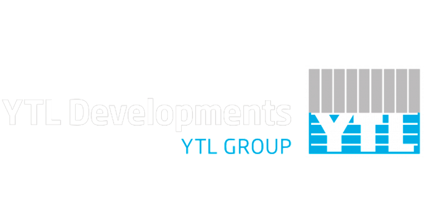 ytl-developments-logo0F482311-D22E-7DF6-4A48-151DDE02FF7E.png